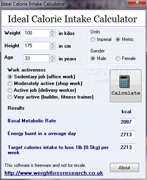 calorie intake and weight loss picture 21