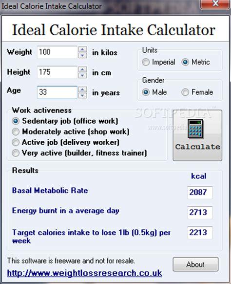 1500 calorie diet benefits picture 5