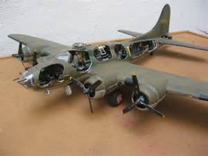 american jet high planes 1/48 1:48 picture 10