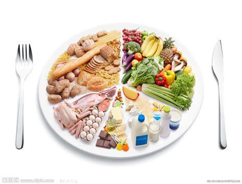 atkins diet fiber supplements picture 11