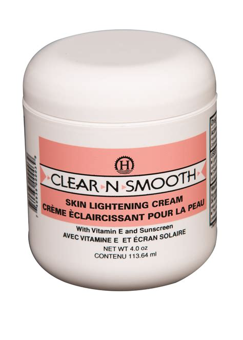 skin lighting cream picture 2