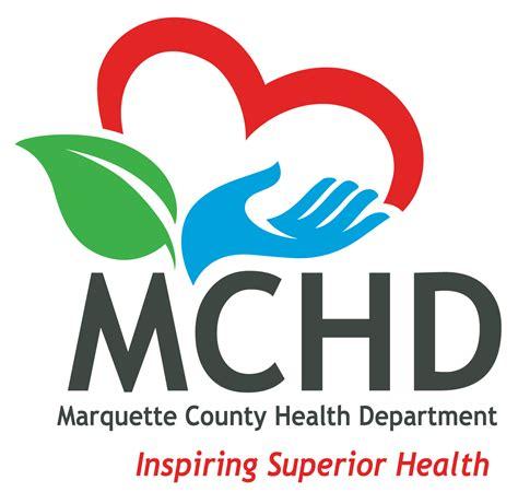 yavipai county health dept picture 1
