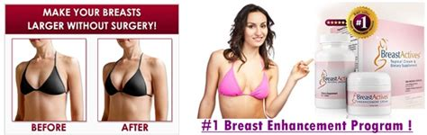 breast actives before after picture 7