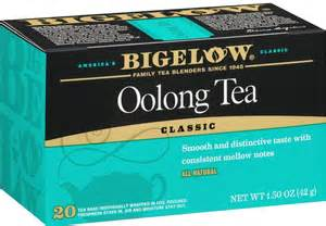 oolong tea weight loss metabolism picture 14