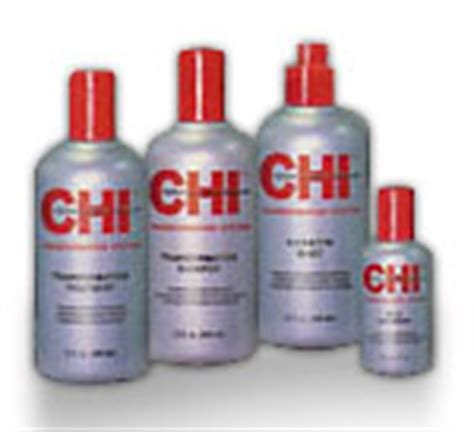 chi hair straightening products picture 6