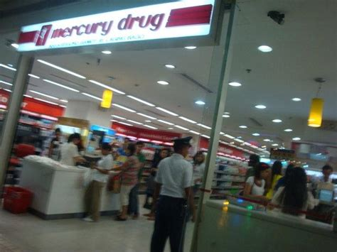 can vimax buy on mercury drug store philippines? picture 11