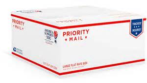 prosolution plus priority mail delivery picture 7