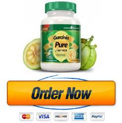 garcinia cambogia extract purchase picture 2