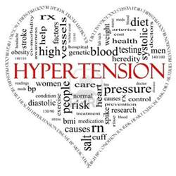 Symptons of high blood pressure in men picture 7