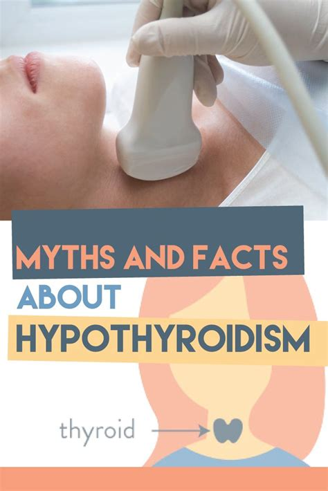 can you take antihistamine if you take thyroid picture 7