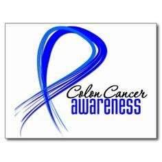 colon cancer awareness month picture 6