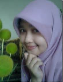 bokep om online picture 3
