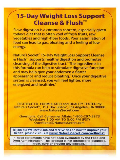 weight loss cleanse picture 7
