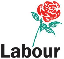 labour picture 1