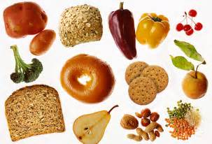 foods that aid in digestion picture 15