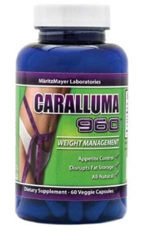 caralluma fimbriata and high blood pressure picture 8