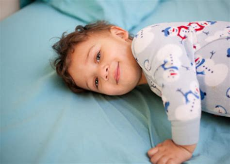 2 year old toddler sleep habits picture 1