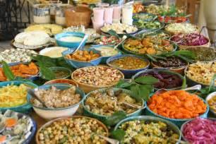 the jerusalem diet picture 7