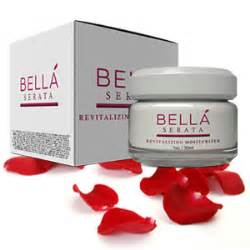 does bella cream work picture 13
