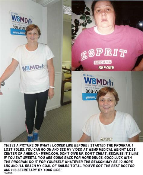medical supervision of weight loss picture 1