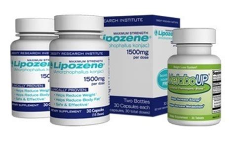 lipozene side effects blood pressure picture 2