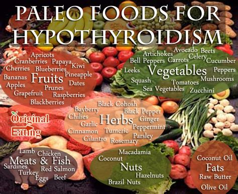 foods for underactive thyroid picture 6