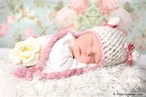 newborn sleeping picture 15