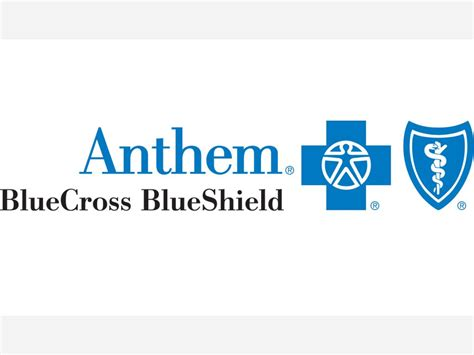 anthem a health insurance plan picture 2