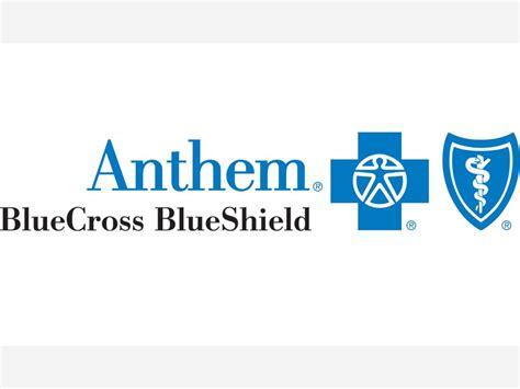 anthem blue cross health insurance picture 11