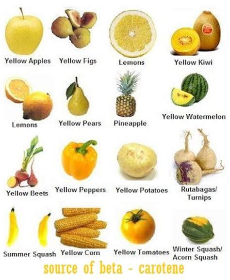 carotenoids supplement and dark urine picture 6