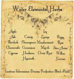 wiccan herbal spells picture 11