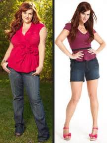 before and after pics of weight lose with picture 9