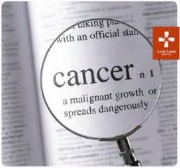 icd9 8342 cancer picture 10