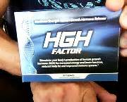 buy xanogen and hgh factor.ie picture 9