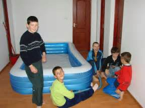 azov boys picture 11