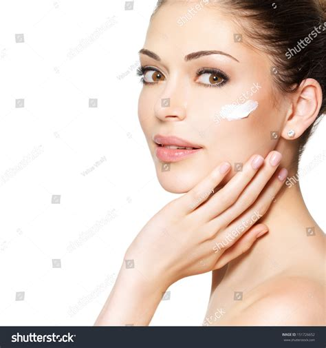 fresh face skin care by wet picture 6