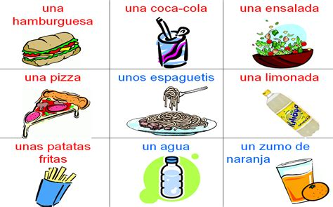 diet espanol picture 14