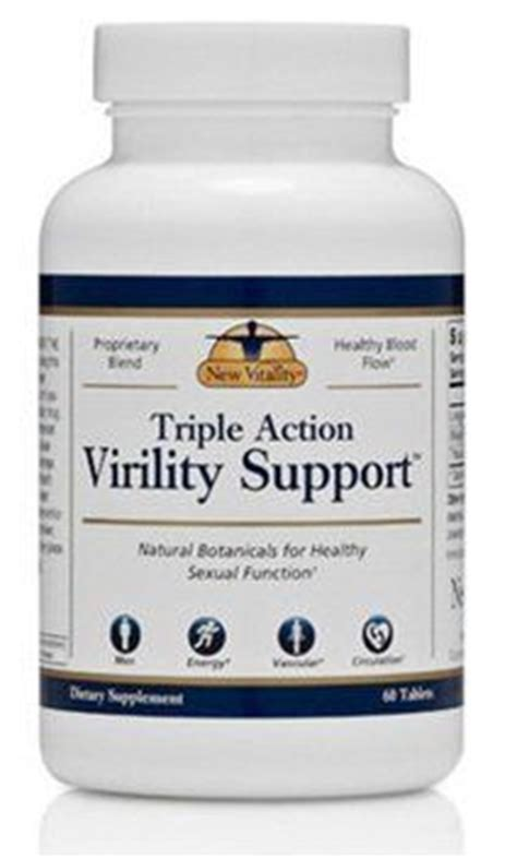 new vitality virility support reviews picture 3