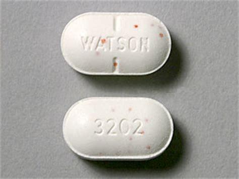 loratab prescription pills picture 1