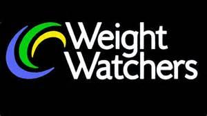 t watchers diet picture 6