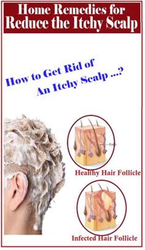 ayurvedic treatment for scalp cyst picture 19