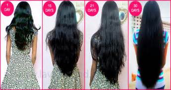 does desintrix plus make your hair grow? picture 1