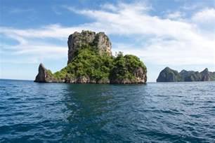 island picture 3