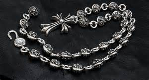 chrome hearts picture 1