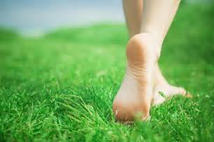 feet health picture 9