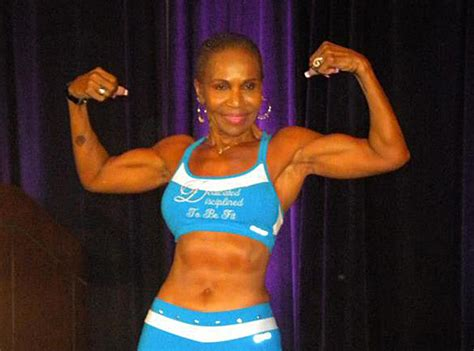 diet for a 70 year old women picture 10