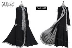 sri lanka abaya shops picture 6