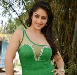 breast shape 36 krne keliye hindi me picture 13