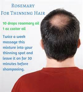 hair growth oil for men picture 6