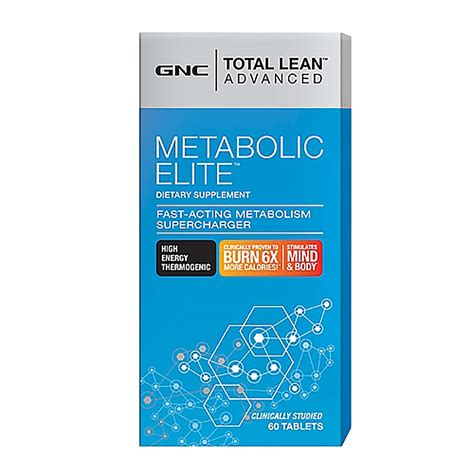 gnc beyond raw test help lose weight picture 9